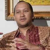Ông chủ Inter Milan lỗ hơn 6 triệu USD trong phi vụ Ninh Vân Bay