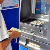 Lãng phí hàng triệu thẻ ATM