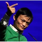 """Jack Ma: """"Than vãn ít thôi và hãy thay đổi theo thời đại!"""""""