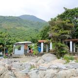 Đà Nẵng chờ ý kiến của Chính phủ để xử lý khu du lịch trái phép