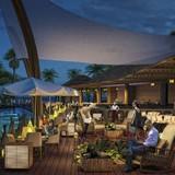 Sun Group ưu đãi 5% cho chủ nhân biệt thự nghỉ dưỡng Phú Quốc
