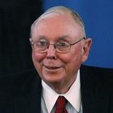 "9 câu nói lỗi lạc từ ""cánh tay phải"" của Warren Buffett"