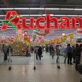 Tập đoàn bán lẻ Pháp sắp mở thêm 15 cửa hàng tại TP.HCM trong năm 2016