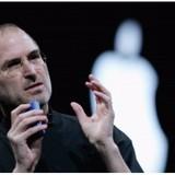 Những người bán hàng giỏi như Steve Jobs có điểm chung là gì?