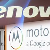 Thương hiệu Motorola sẽ bị khai tử