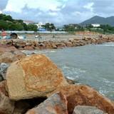Khánh Hòa phạt chủ đầu tư dự án lấp vịnh Nha Trang 200 triệu đồng