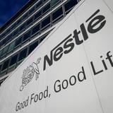 Nestle phải ra tòa vì bóc lột lao động trẻ em