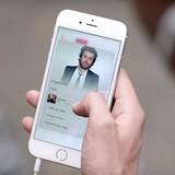 Các hãng tai nghe âm thầm chuẩn bị cho iPhone 7