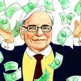 10 bí mật tư duy của người giàu