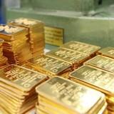 Vàng miếng SJC bị từ chối: Nhà giàu sốc nặng, ngất lịm
