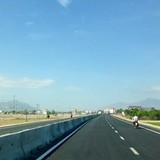 Thông xe quốc lộ hơn 2.000 tỷ nối miền Trung với Tây Nguyên