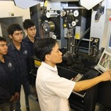 """Chuyên gia dự báo kĩ sư là nghề """"dịch chuyển"""" nhiều nhất ASEAN"""