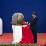 Ngân hàng do Trung Quốc khởi xướng chính thức đi vào hoạt động