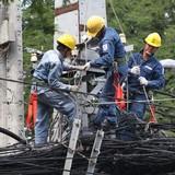 Băn khoăn quỹ bình ổn giá điện