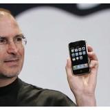 5 chiếc điện thoại đã định hình ngành công nghiệp smartphone