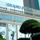 Địa ốc 24h: Grand Plaza đổi tên có đổi vận?