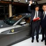 Tại sao Nhật không có người siêu giàu?