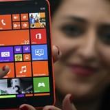 Microsoft khai tử Lumia: Khởi đầu hay kết thúc?