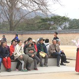 Thông tin về vụ 59 du khách Việt Nam bỏ trốn tại Hàn Quốc