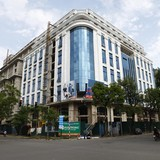 Nhà thầu phụ điêu đứng vì Công ty Đầu tư - xây dựng Đô thị Hà Nội quỵt nợ