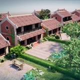 Hà Nội: Khách hàng nuốt trái đắng tại khu nghỉ dưỡng Điền viên thôn!