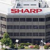Foxconn ra giá 5,3 tỷ USD để thâu tóm Sharp