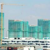 Địa ốc 24h: Nhà ở hình thành trong tương lai vẫn có thể vay thế chấp