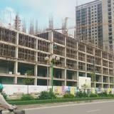 Ngân hàng Nhà nước: Không từ chối cho vay mua nhà ở hình thành trong tương lai