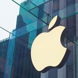 Apple chính thức bị Alphabet xô ngã