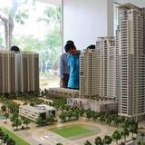 Nếu ngân hàng ngưng cho vay mua nhà, thị trường sẽ bị tác động rất lớn