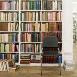 7 cuốn sách mọi doanh nhân có tầm nhìn xa nên đọc