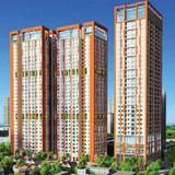 Địa ốc 24h: Mập mờ chủ đầu tư dự án Paragon Tower