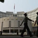 Trung Quốc hạn chế cho vay Nhân dân tệ tại nước ngoài