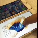 "Bẫy lừa smartphone cuối năm: iPhone 5S ""đội lốt"" 6S"