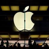 15 lợi thế chỉ nhân viên Apple mới có