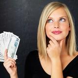 6 thói quen tiền bạc xấu nên từ bỏ