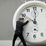15 việc bạn nên làm trước 30 tuổi
