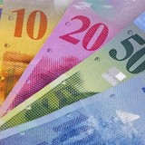 Thụy Sỹ sắp bỏ phiếu trả lương 2.400 USD/tháng cho toàn dân