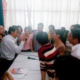 Công ty thưởng Tết bằng nải chuối: Gần 600 công nhân mất việc sát Tết
