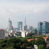 Forbes ca ngợi Việt Nam là câu chuyện kinh tế thành công của châu Á