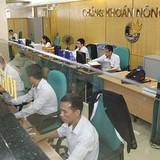 Công ty Chứng khoán Agribank bị phạt 330 triệu đồng