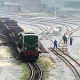 Chính thức cách chức Tổng giám đốc Công ty Đường sắt Hà Nội