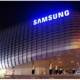 Vì sao Việt Nam chưa có doanh nghiệp tư nhân lớn như Samsung, Toyota...?