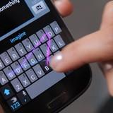 Microsoft thâu tóm ứng dụng bàn phím SwiftKey