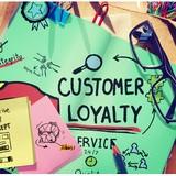 [Infographic] Giá trị thực sự của các chương trình khách hàng trung thành