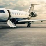Nội thất xa hoa bên trong siêu máy bay 20 triệu USD của Thành Long