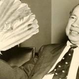 Bốn doanh nhân giàu có bậc nhất Sài Gòn xưa