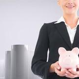 5 quyết định sẽ thay đổi tài chính của bạn