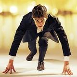 Kế hoạch kinh doanh 2016: Doanh nghiệp dự phòng dần khó khăn