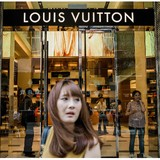 Bài học mang tên Bính Thân cho giới kinh doanh hàng hiệu tại Trung Quốc